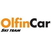 Olfin Car Ski team