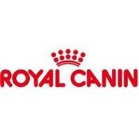 Royal Canin Austria GMbh