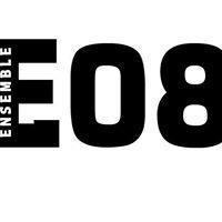 Ensemble08