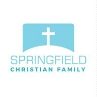 Springfield Christian Family - Central Campus