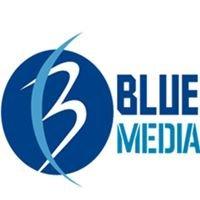 Blue Media Films Cambodia