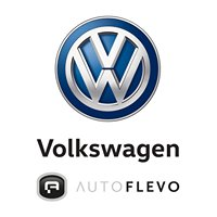 Auto Flevo Volkswagen