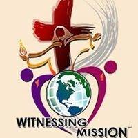 Mission Congress 2015