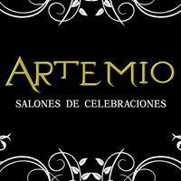 Salones de Celebraciones Artemio