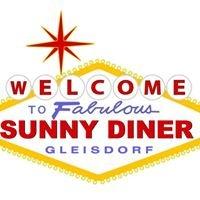 Sunny Diner Gleisdorf