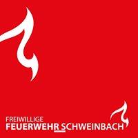Freiwillige Feuerwehr Schweinbach