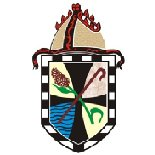 Anglican Diocese of Botswana