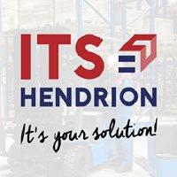 ITS Hendrion B.V.