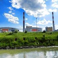 Wien Energie, Kraftwerk Simmering