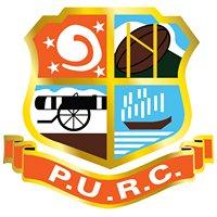 Pakuranga United Rugby Club