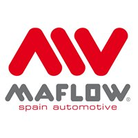Maflow Spain Automotive