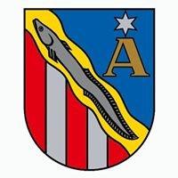 Stadtgemeinde Altheim