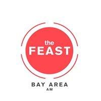 The Feast Bay Area, AM Feast