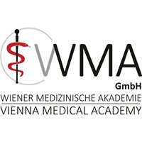 Vienna Medical Academy GmbH