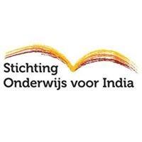 Stichting Onderwijs voor India