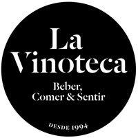 La Vinoteca Chile