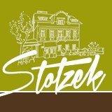 Gasthaus Stotzek