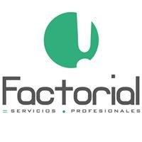 Proyecto Factorial Ltda