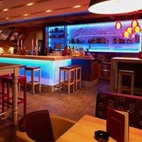 Schüdlbauers Bar