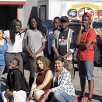Young Organizers United