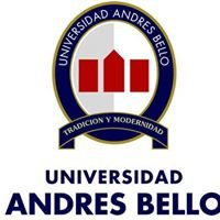 Universidad Andres Bello Viña