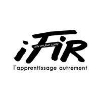 CFA IFIR ARL