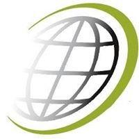 WBV-Software