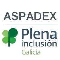 Asociación ASPADEX
