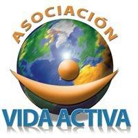 Asociación Vida Activa