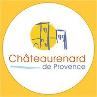 Ville de Chateaurenard