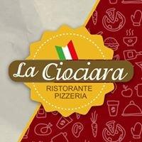 La Ciociara Ristorante Pizzeria