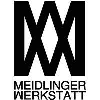 Meidlinger Werkstatt