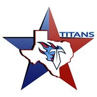 Titans Youth Football and Cheer