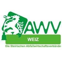 Awv Weiz