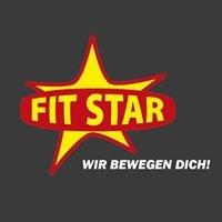 FIT STAR Fürth