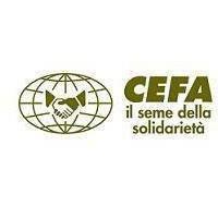 CEFA - Kenya