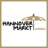 Hannovermarkt Catering