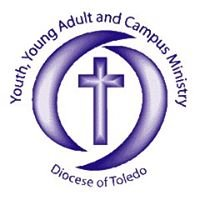 Diocese of Toledo Office of Young Adult and Campus Ministry