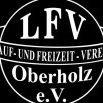 LFV Oberholz e.V.
