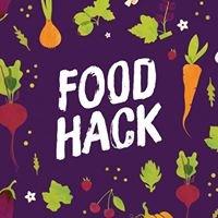 FoodHack