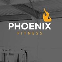 Phoenix Fitness Harrogate