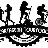 Cartagenatouryocio