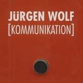 Jürgen Wolf Kommunikation GmbH