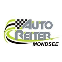 Autohaus Reiter Peugeot