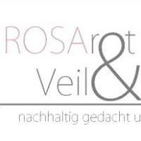 Rosarot&Veilchenblau