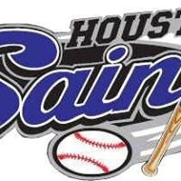 Houston Saints Baseball