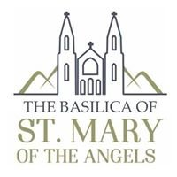 Basilica of St. Mary of the Angels Olean