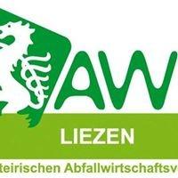Abfallwirtschaftsverband Liezen