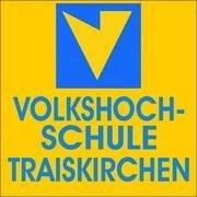 Volkshochschule Traiskirchen