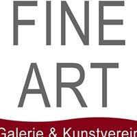 Fine Art Galerie & Kunstverein